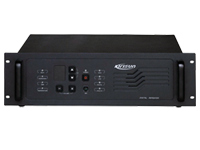 FR430 Analog  Dijital Röle Sistemi