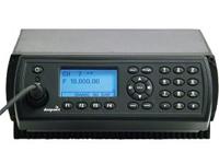 HF 2000 SSB Telsiz