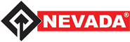 NEVADA Elektronik Sistemler Ltd. Mobile Logo