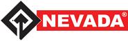 NEVADA Elektronik Sistemler Ltd. Logo