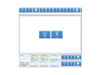 NTDP Tetra Komuta Kontrol Yazılımı