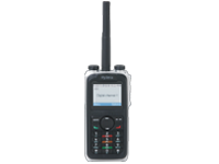 X1p DMR Digital Radio