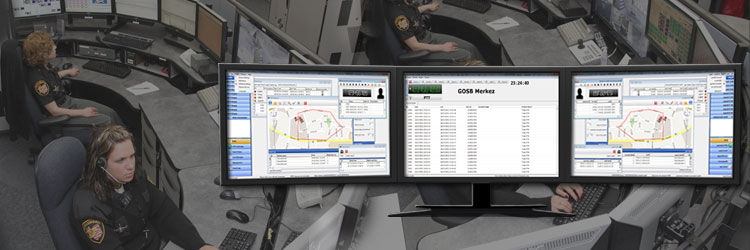 Yazılım Donanım Entegrasyonu - System Integration