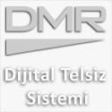 DMR Telsiz Sistemleri